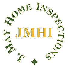HOME INSPECTIONS Logo